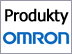 Produkty OMRON
